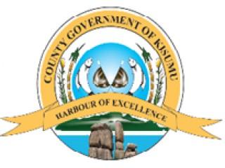 County Govt of Kisumu