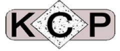Kisumu  Concrete Products Limited